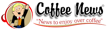 Coffee News Publication