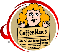 Contact Bakersfield Coffee News